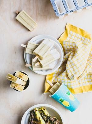 Australian_Pineapples_Pina_Colada_Popsicles-7