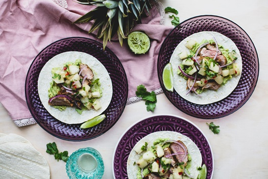 Australian_Pineapples_Spicy_Pork_Tacos_with_Pineapple_Salsa-5
