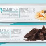 User Reviews: MySmart Bars