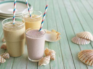 Weet-Bix-Fruit-Smoothies