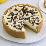 Recipe: Banoffee Pie