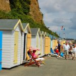Four Nostalgic Things You'll Love About British Seaside Towns