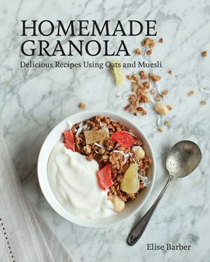 homemade-granola-cover