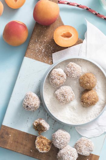 apricot-bliss-balls