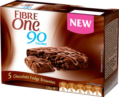 fibreone-chocolate-fudge-brownies-3d