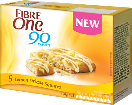 fibreone-lemon-drizzle-squares-3d