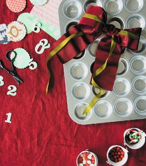 mini-muffin-advent-calendar185-adventcalendar-stepa_sml-3