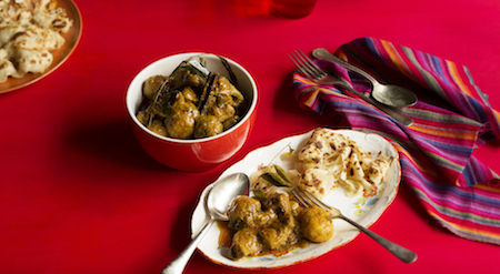 nyonya-chicken-curry-copy