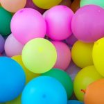 10 Quirky Things You Didn't Know You Could do with a Balloon