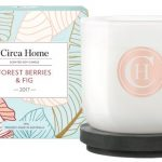 Mother's Day: Circa Home – Forest Berries and Fig