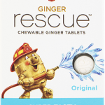 User Review: Ginger Rescue