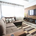 Find Your Living Room Focal Point for a Powerful Look
