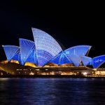 Why Sydney Is The Ideal Location For A Great Lifestyle