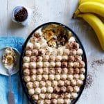 Recipe: Bananamisu