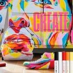Pilot Pen Pintor Paint Markers