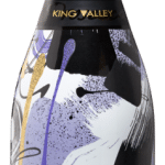 Browns Brothers Limited Edition Prosecco