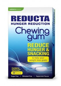 Reductor_Chewing gum_LR