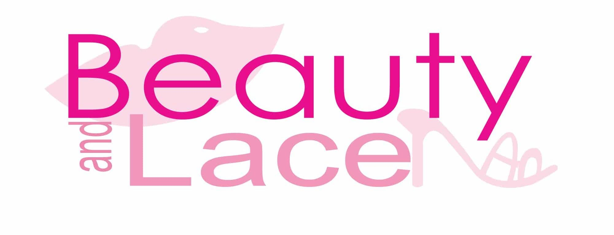 Lifestyle – Beauty and Lace